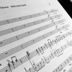 hallelujah-chorus.jpg
