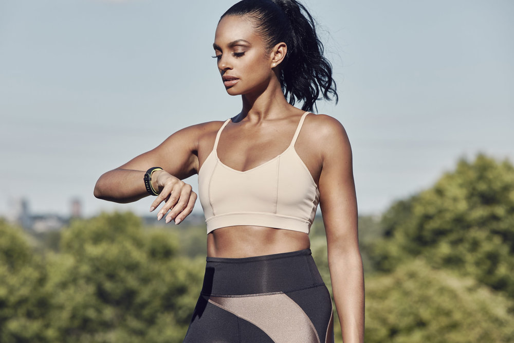 2017_08_16_Garmin_Alesha_Dixon_Rich_Maciver_Photography