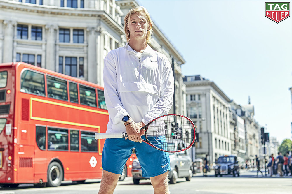 HiRes_2018_06_30_TagHeuer_DenisShapovalov_Shot3_987+copy.jpg