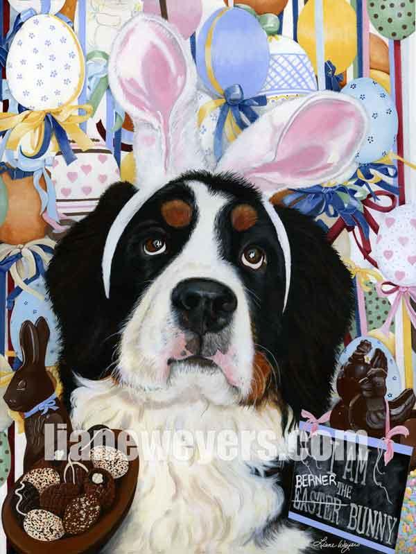 EasterBerner_WM_web.jpg