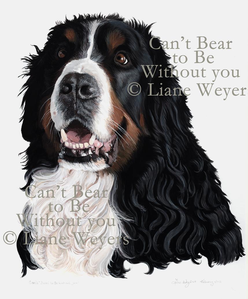 Can't Bear.jpg