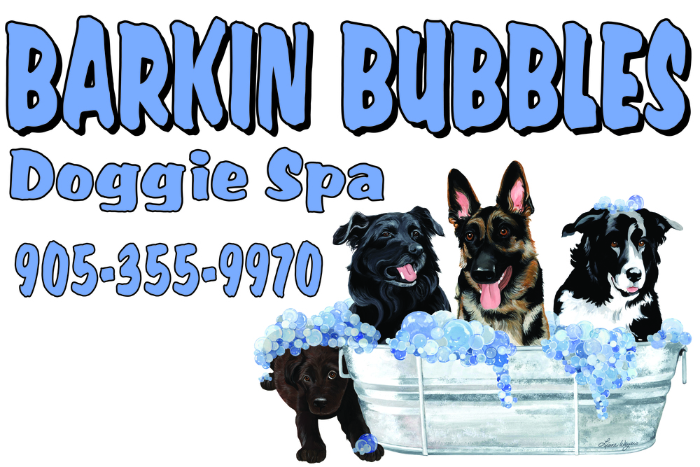 Bark & Bubbles store sign-1.jpg