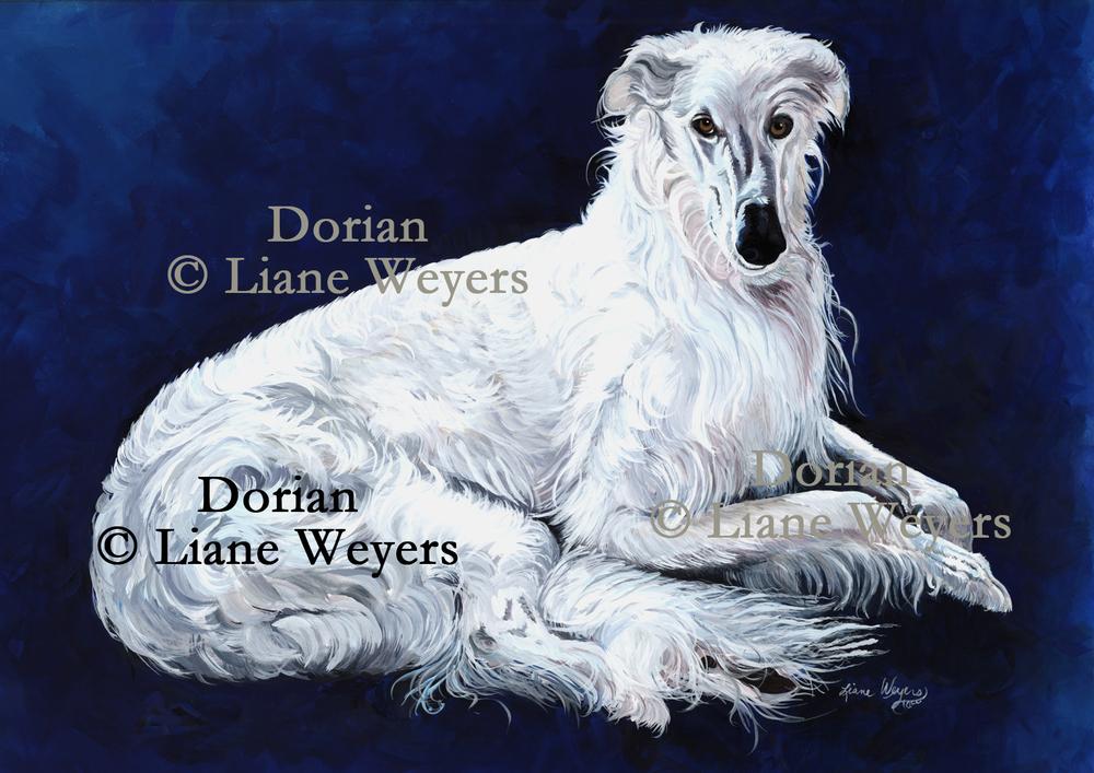 Dorian-low.jpg