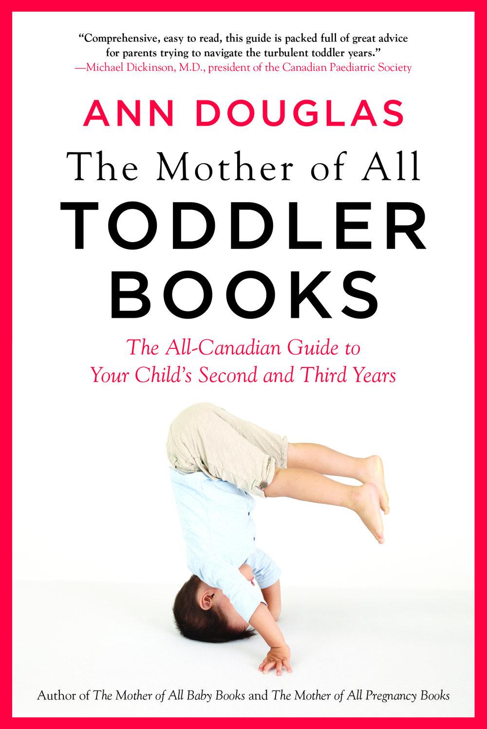 MotherOfAllToddlerBooks.jpg