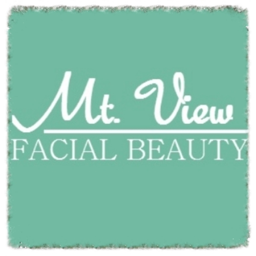 Mountain View Facial Beauty