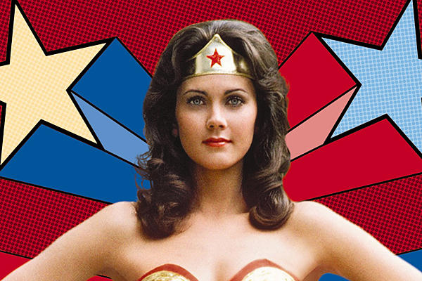 0630-wonder-woman-lynda-carter-pants_full_6001.jpg