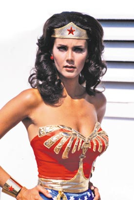 lynda-carter-wonder-woman.jpg