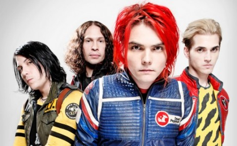 My-Chemical-Romance-2013-480x296.jpg