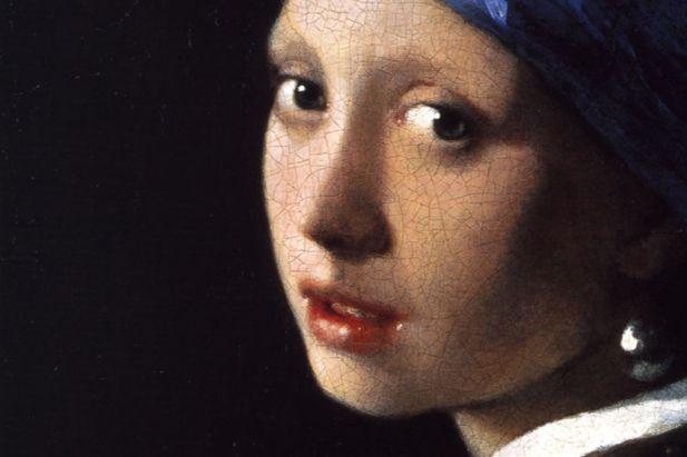 jan-vermeer1a.jpg