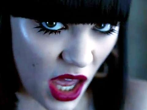 47628790001_744314411001_Jessie-J-Do-it-like-a-dude-480x360.jpg