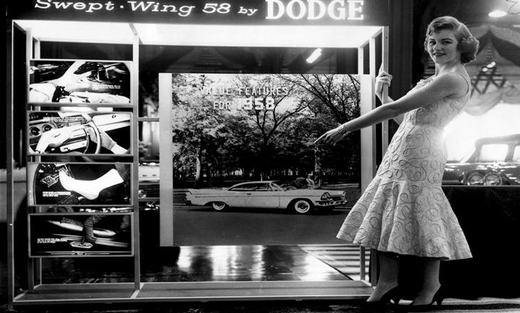 1958DodgeDisplay&FemaleWeb22.jpg