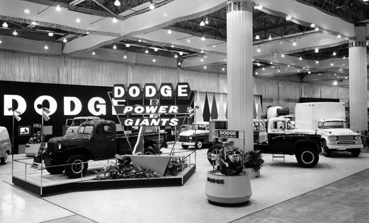 1958DodgePowerTruckWeb22.jpg