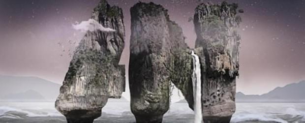 AWOLNATION_megalithicsymphony_thumb-620x250.jpg