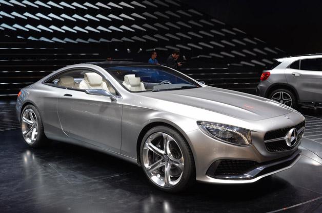 mercedes-benz-s-class-coupe-frankfurt.jpg