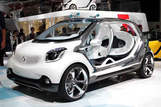 Smart-FourJoy-concept-at-2013-Frankfurt.jpg