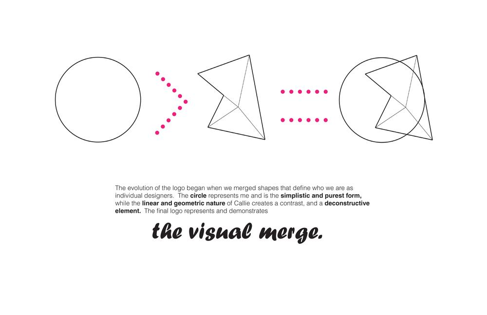 visual thinking machine.jpg