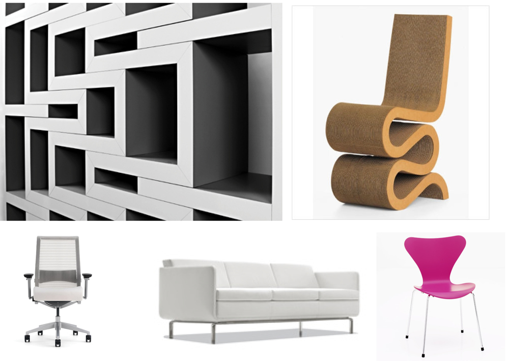 furnitureselection.jpg