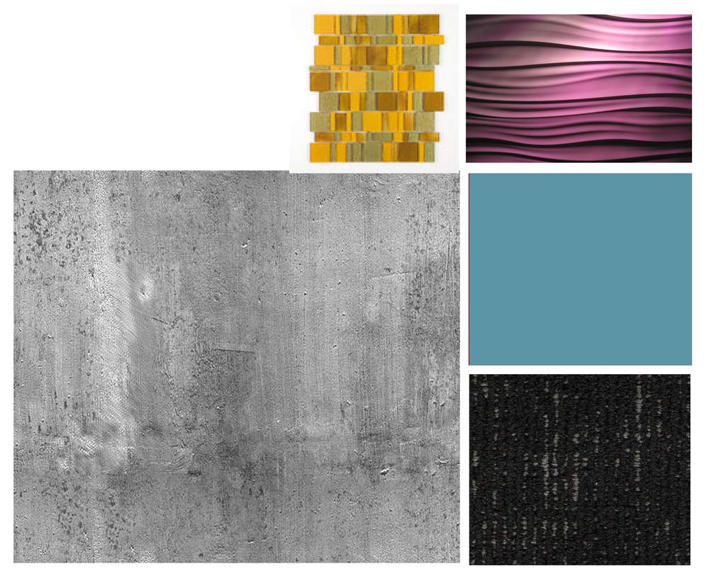 materialselection.jpg