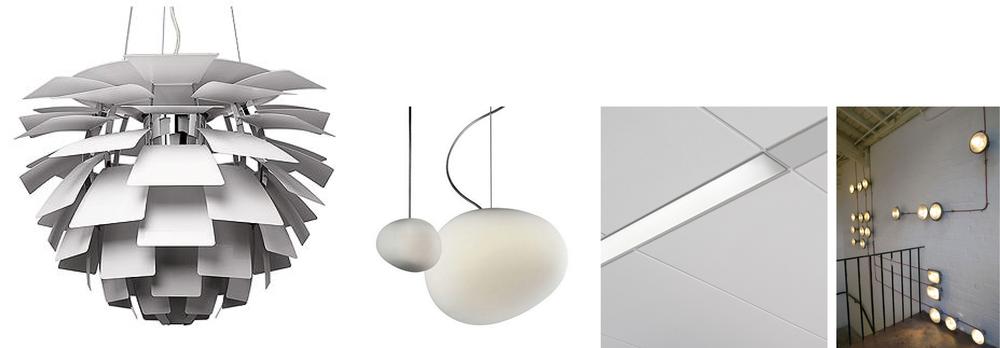 lightingselection.jpg