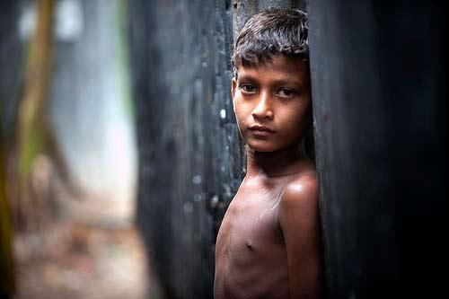 bangladesh-pauvrete-united-nations-photo-flickr.jpg