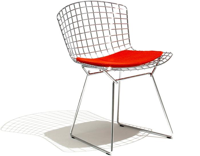 bertoia-side-chair-with-seat-cushion-harry-bertoia-knoll-3.jpg