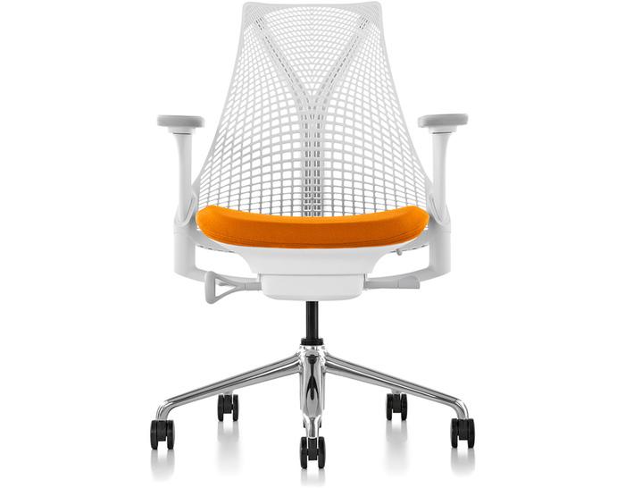 sayl-task-chair-yves-behar-herman-miller-1.jpg