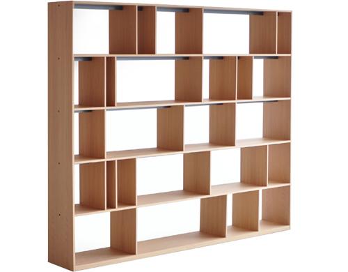 format-5level-shelving-system-niels-bendtsen-bensen-1.jpg