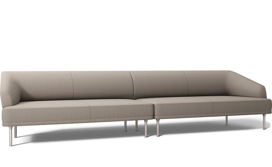 mirador-sofa-lievore-altherr-molina-bernhardt-design-1.jpg