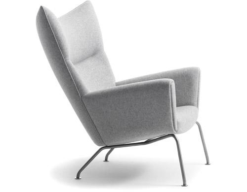 ch445-lounge-chair-hans-wegner-carl-hansen-and-son-3.jpg