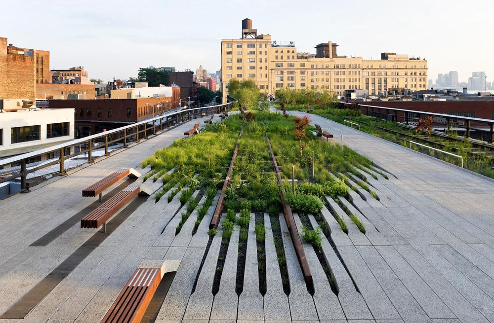 High-Line-Park1.jpg