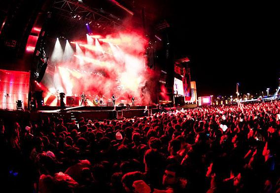 rock-in-rio-festival.jpg