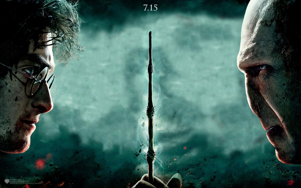 Harry Potter and the Deathly Hallows Part 2 Wallpaper_02.jpg