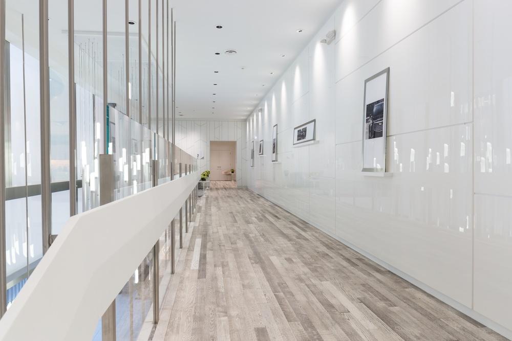 Conf Rooms 2.jpg