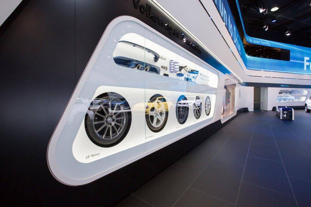 VW 16.jpg