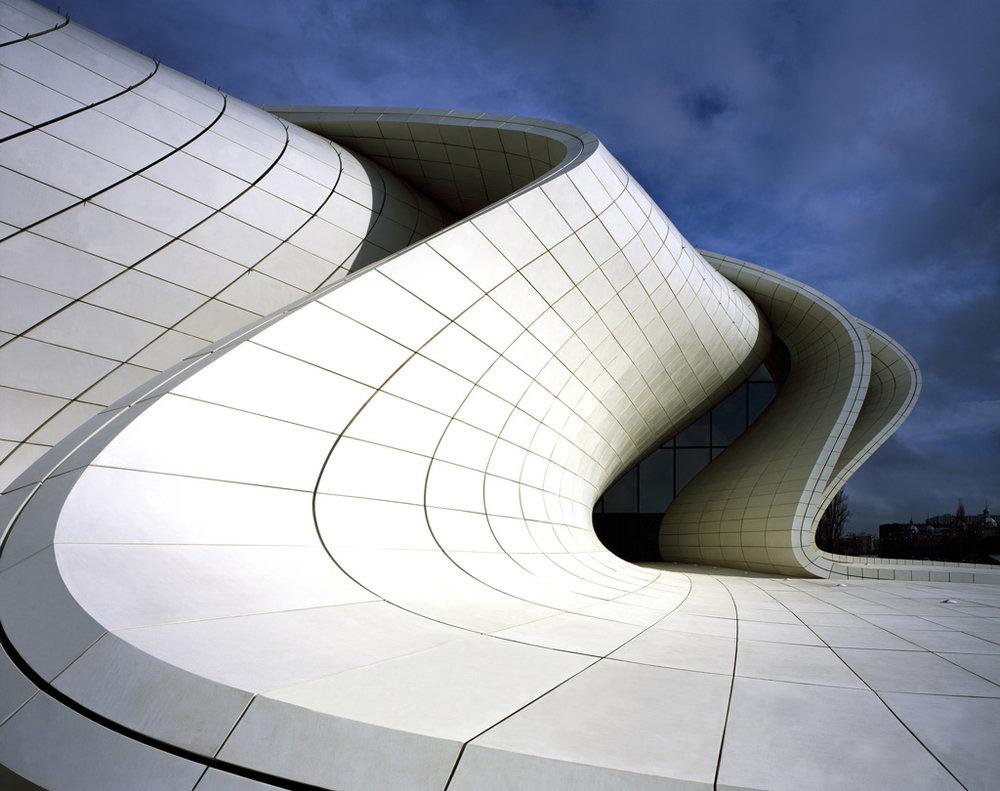 Heydar-Ayev-Centre-Zaha-Hadid-Architects-Hélène-Binet-1.jpg