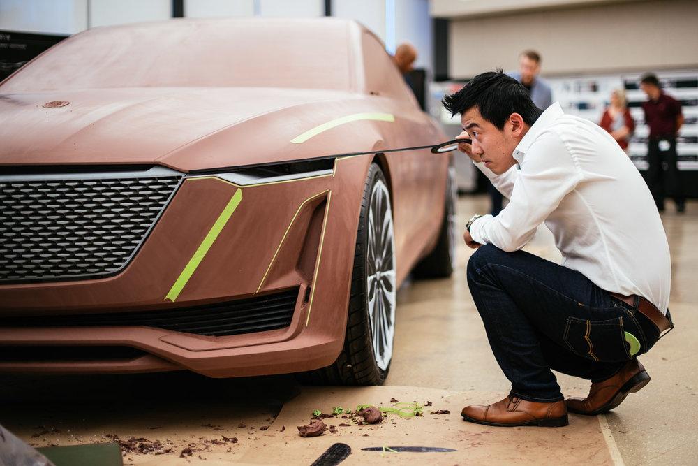 large_cadillac-escala-concept-car-4-34.jpg
