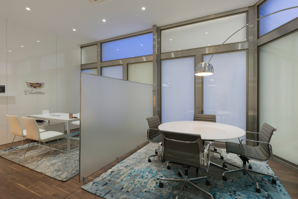 Offices 11.jpg