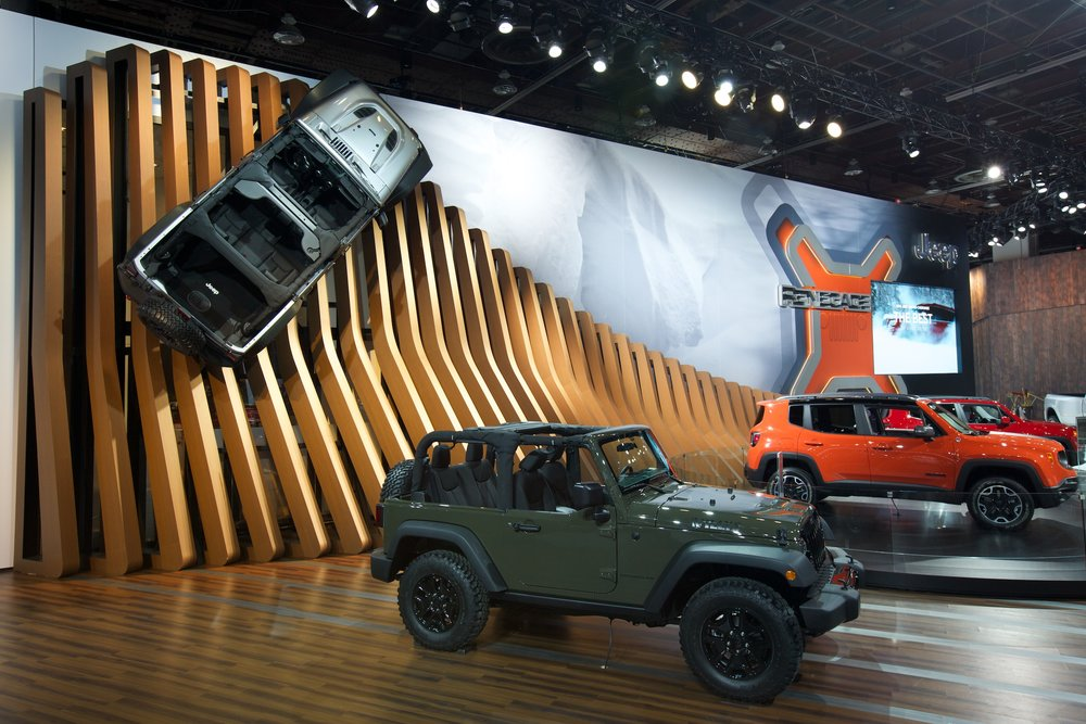 JEEP MODERN ROCK NAIAS