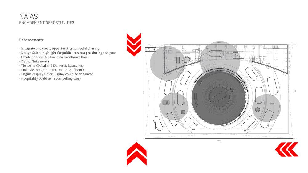 Cadillac_Strategic_Enhacements_05_22_17-4.jpg