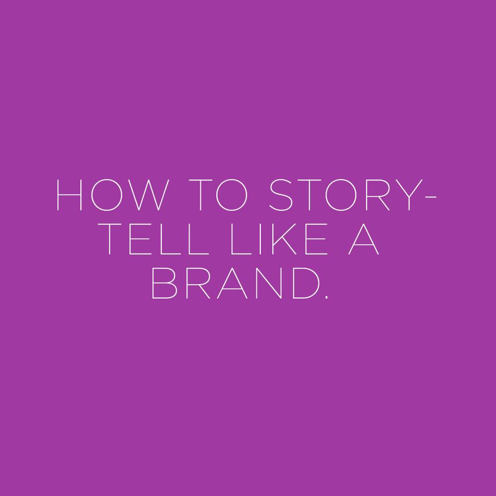storytellings.jpg