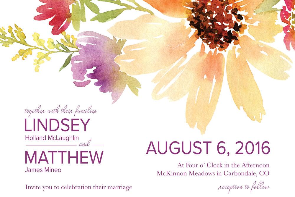 Invitation - FINAL Vista Print Front.jpg