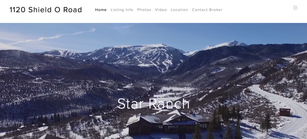 Star Ranch Property Website.png