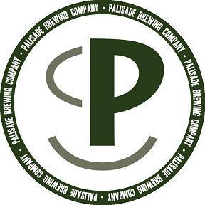 pbc.jpg