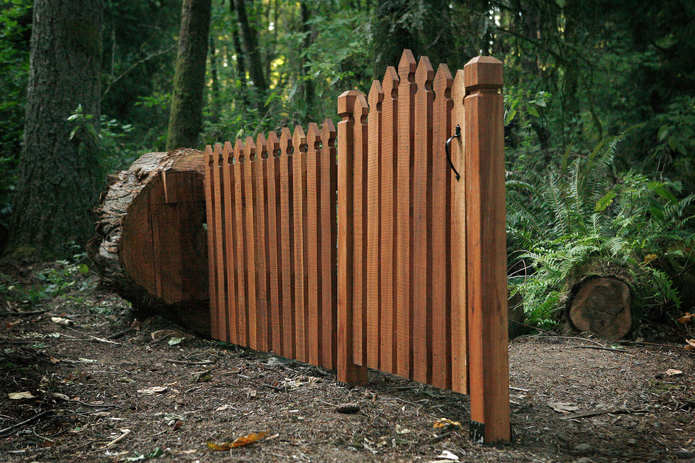 Picket-Fence_The-Source-Series_imonen-6.jpg
