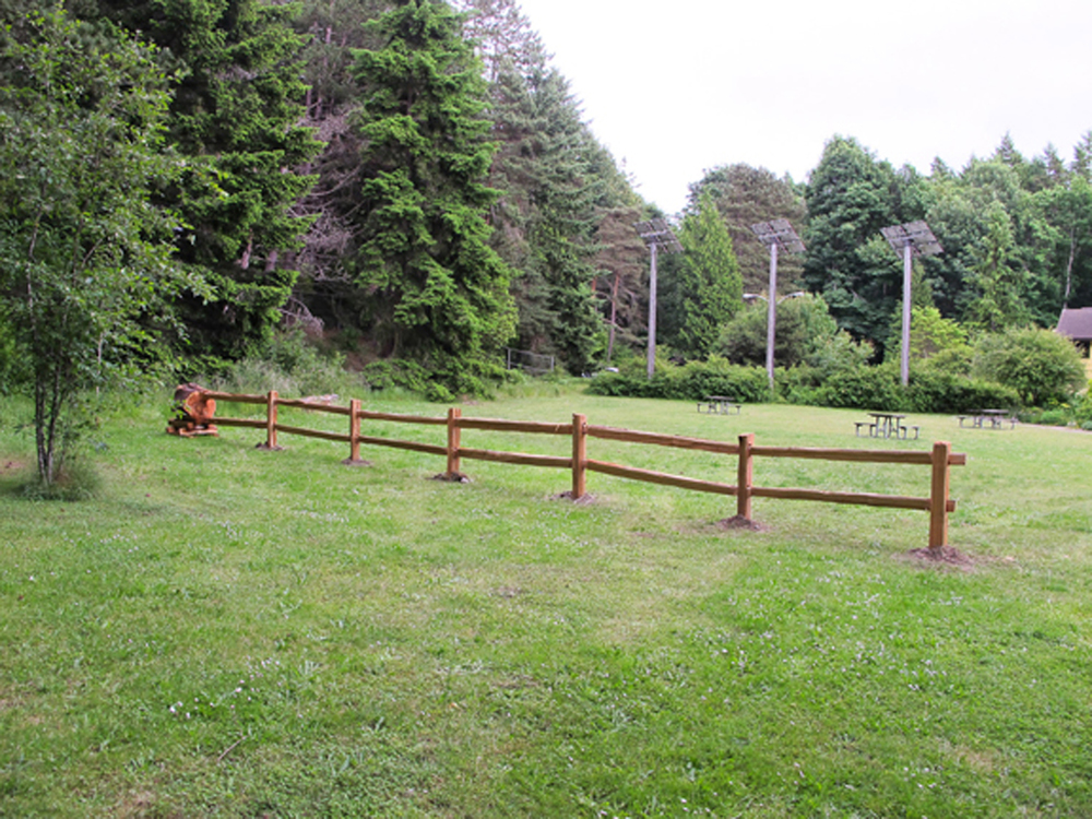 10 Split-rail-fence.jpg