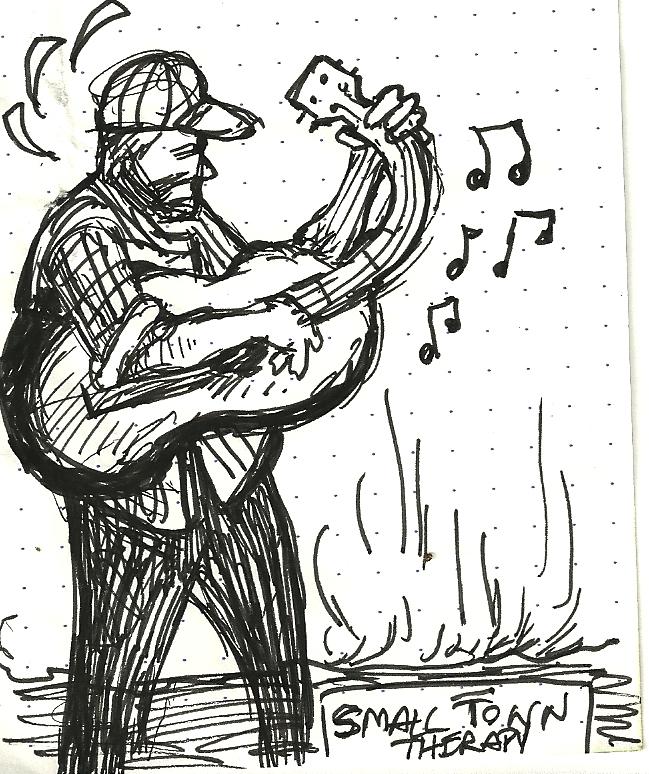Roscoe drawing.jpg