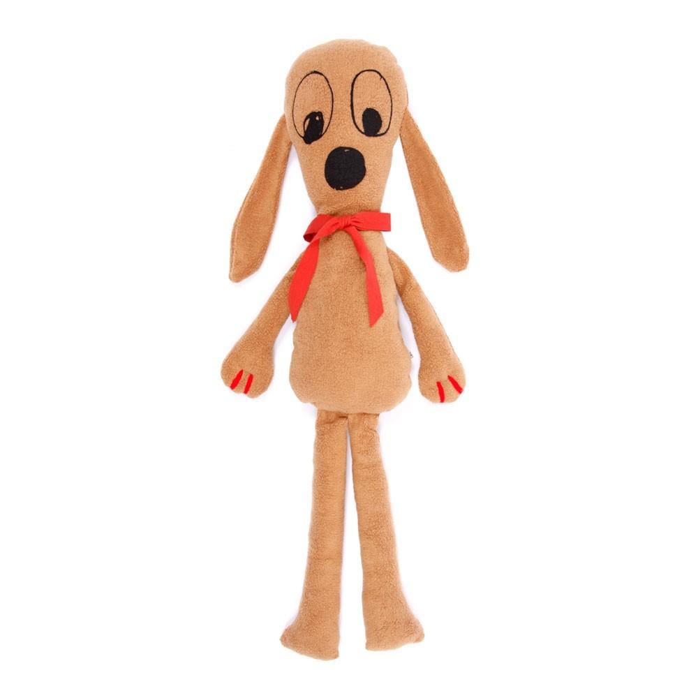 bobo-dog-caramel.jpg