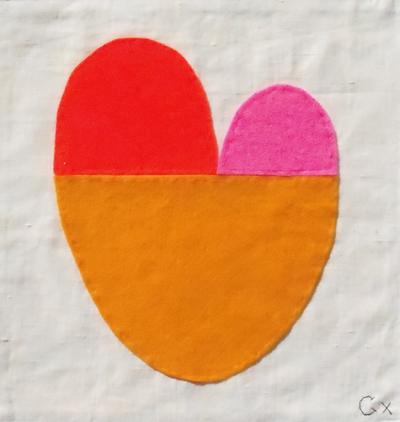 BUNNY HEART SML.jpg