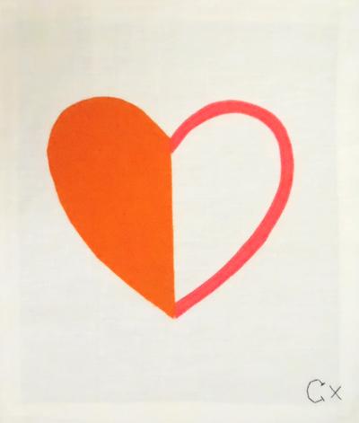 TWO TONE HEART SML.jpg