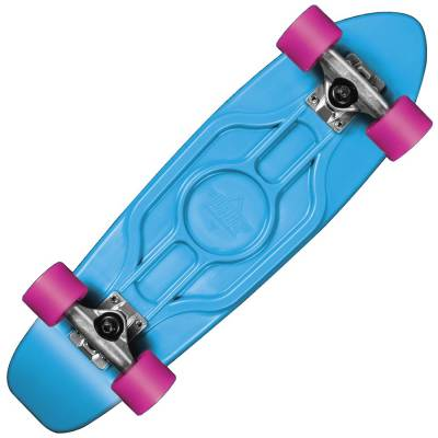 dusters-mighty-plastic-cruiser-skateboard-blue-white-pink-p10302-21018_image.jpeg